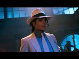 КЛИП Майкл Джексон / Michael Jacksons  Smooth Criminal HD