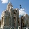 Triumph Astana Hostel