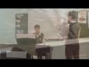 Adele - Skyfall Piano cover by Alexander Kandaurov