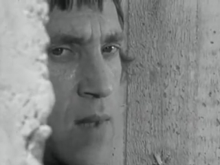 Владимир Высоцкий - Спасите наши души!