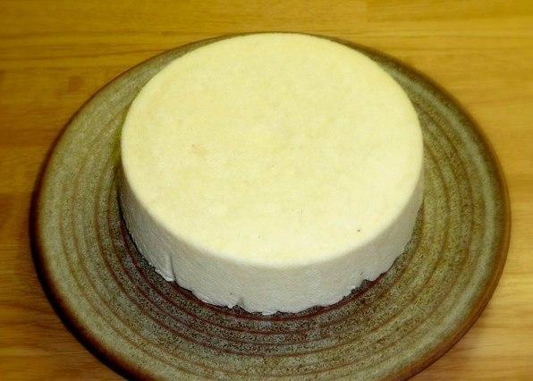 Сыр в мультиварке с творогом рецепт с пошагово
