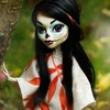  Monster High Фото-истории Монстр Хай 