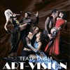 "Театр танца ""Art-Vision"" ✔"