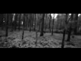 Каспиискии Груз и Словетский - На Манжетах (официальный клип) (2013)