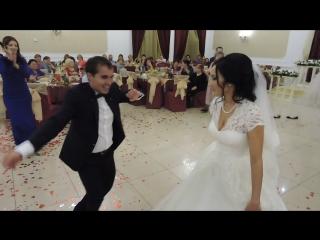 свадьба .кизляр