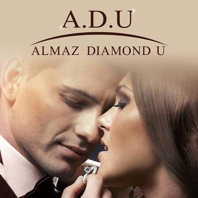 Almaz Diamond