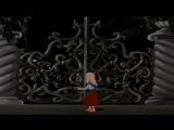 Снежная королева (1957) супер мультфильм_____________Би Муви:Медовый заговор 2007, Белка и Стрелка 2 2014, Белка и Стрелка 2010