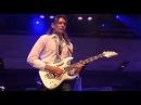 Steve Vai - For The Love Of God