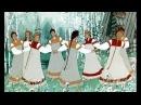 Уж ты, Порушка Параня - Русская народная песня