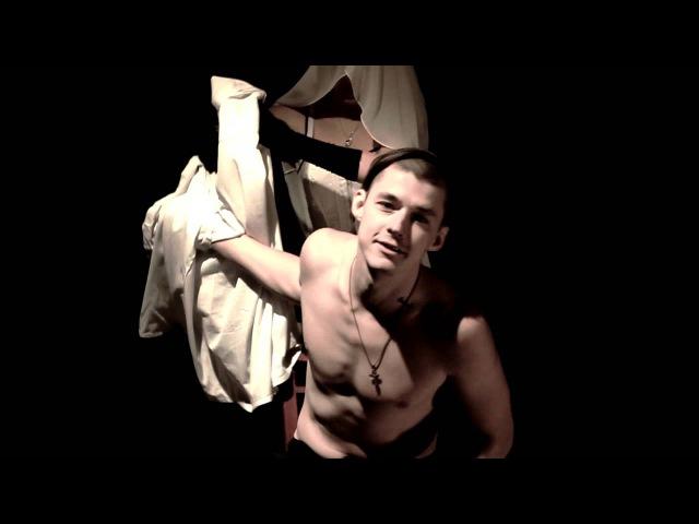 Галун и Квартет им. И.А.Крылова - Невеста (Cover Version)