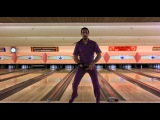 The Big Lebowski - JESUS - Hotel California - 1080p