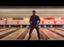 The Big Lebowski - JESUS - Hotel California - 1080p