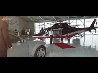 Luxury Services (Роскошные услуги) - Аренда вертолета Киев,Херсон,Николаев,Одесса