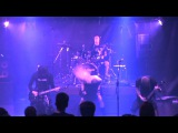 Oblivion Machine - Shield Mode - Live @ Rock House (29.10.2011) 16