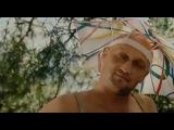 Вся суть Укропов в эпизоде фильма Дикари ,почему нельзя вторгаться на чужую территорию..