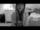 Maroon 5 - She Will Be Loved (cover) by Bea Miller