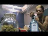 Wiz Khalifa - Smokin Drink