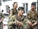 Есть на кого равняться: Бешеная рота Гюрзы (Чечня)