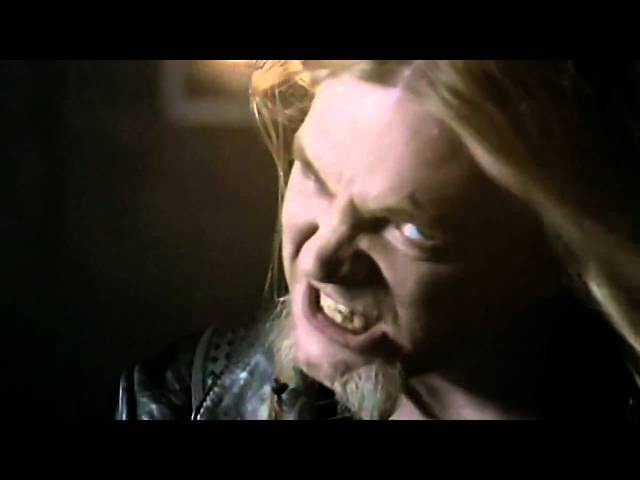 Nightwish Wish I Had an Angel HD Lyrics