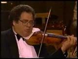 Itzhak Perlman &amp John Williams - Por Una Cabeza, Carlos Gardel