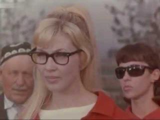 Аида Ведищева - Дорожная песня