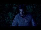 Never Let Me Go -- Merlin -- Lancelot Tribute