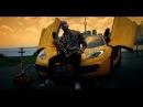 Massari ft. French Montana - Shisha [Official Video]