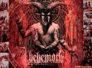 Behemoth Zos Kia Cultus Here And Beyond 2002 Full Album HD