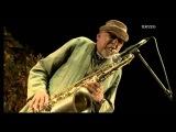 Charles Lloyd Quartet - Caroline No