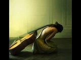 Lars Danielsson &amp Youn Sun Nah - The Linden