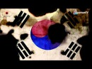광복 70주년 기념 감동영상 애국선열들의 희생으로 지켜낸 태극기