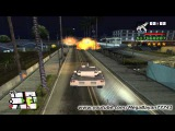 GTA San Andreas - PPGWJHT + Speed up