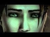 Maduk ft. Veela - Ghost Assassin  StarCraft 2 Music Video