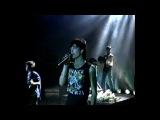 Юрий Шатунов  - Привет 2012 (клип).mp4