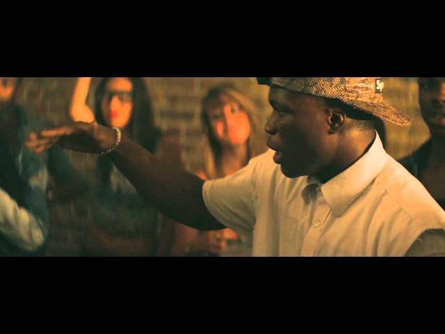 Wiley | Can You Hear Me (Ayayaya) ft Skepta, JME Ms D (Official Video)