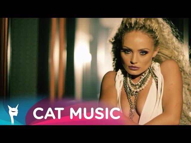 Rolla Sparks feat. Oana Radu - Fara glas (Official Video)