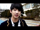 BTS방탄소년단 - Graduation Song Jimin, J-Hope, Jungkook Pre-Debut
