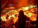 Ария - Крещение огнём live - 2004