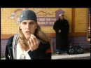 Jay and silent bob good bye horses