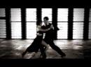 Tango ♬ Lara Fabian