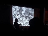 JACK KIRBY lecture by Arlen Schumer
