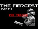 MICHAEL JORDAN THE FIERCEST 2 (trailer)