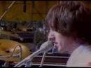 Durutti Column - The Missing Boy (Live 1984)