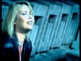 Nena ft Kim Wilde - Anyplace Anywhere Anytime (Irgendwie, Irgendwo, Irgendwann)HD