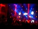 "Louna - Словно Форрест Гамп (+слэм) (live in Ivanovo, ""Айсберг"", 24.04.2015)"