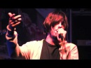 Eyedea Abilities Live At First Ave