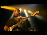 George Duke &amp Band - You Touch My Brain