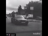 "Vadim on Instagram: ""#vayda #ride #bmw #e30 #road #automotive #auto #car #black #wheels #speed #city #lifestyle #dailys #badass"""