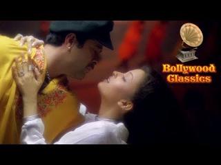 Ramta Jogi - Taal - Best of A.R. Rehman - Sukhwinder Singh & Alka Yagnik's Best Duet