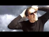 Kurt Maloo - Tumbling Skies